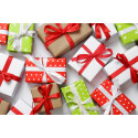 Årets julklappar handlas på nätet