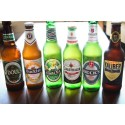 Latest Study Suggest Global Non-Alcoholic Beer Market is expected to grow with a CAGR of 12.3% during the forecast period of 2017 to 2025.