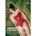 Presskallelse - Landskrona Foto Festival