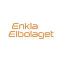 Enkla elbolaget flyttar huvudkontor till Ronneby