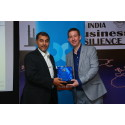 Setting the standard for business continuity across India
