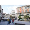 Spanien i fokus på Gröna Bilisters konferens