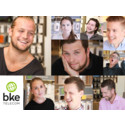 Bli en i vårt härliga team! Nu söker BKE TeleCom en butikssäljare