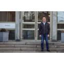 Norconsult tar framgångsrik industrietablering till Gävle