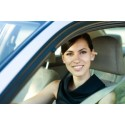Auto Loans for No Credit History People to Build Credit Rating Faster