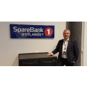 Sparebanken Hedmark og SpareBank 1 Oslo Akershus endrer navn