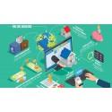 "Don't miss To Know the Future of ""Digital Banking Market"" 2018- Urban FT Kony, Backbase, Technisys, Infosys, Digiliti Money, Innofis"