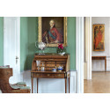 Exquisite Russian Art Collection up for Auction