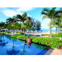 Furama Resort Danang Vietnam 2