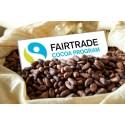 Chokladkakor och flingor första produkterna inom Fairtrades råvaruprogram