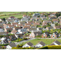 Nationwide: House price growth softened in March