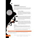 PRINCE2® Världens mest använda projektledningsmetod