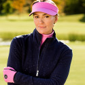 DAILY SPORTS GOLF AW 2017  – FUNCTION FIRST