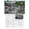 Valdemarsvik - ett gott föredöme