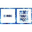 AccorHotels startar fototävlingen #MyTravelMood