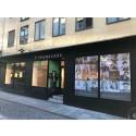Smartphone reparationskæden PhoneCare.dk er i rivende vækst - 3 butikker på ét år