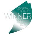 Epson EcoTank Printer Range vinder Office Products Awards (EOPA)