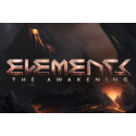 Elements: The Awakening™ is finally here.