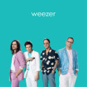 Weezer har sluppet godtepose av coverlåter