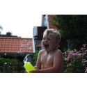 Priset på vatten stiger - Skinnskatteberg höjer mest