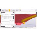 Trimblen Tekla Structures kattaa koko siltasuunnittelun - Tehokas työnkulku uudella Bridge Creator -lisäosalla