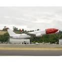 Norwegian kjøper ytterligere 15 nye Boeing 737-800