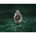 Succé för auktionen Important Timepieces - fortsatt störst i Skandinavien!