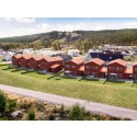 Många vill bo i Lilla Källviken – nu byggstartar OBOS igen!