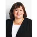 """Marianne Schieder: Bundespreis """"Zu gut für die Tonne""""  - Jetzt bewerben für Engagement gegen Lebensmittelverschwendung"""