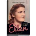 Ellen – En roman om livet, kärleken och demens