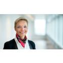 Dansk topleder: Topcheferne må ikke glemme medarbejderne