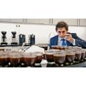 Hemligheterna bakom den goda koppen kaffe med ännu godare eftersmak