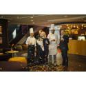 Scandic Friends fejrer, at man nu har 2 millioner medlemmer. Ny rekord for det største loyalitetsprogram i den nordiske hotelbranche