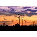 Vårens elpriser kan komma att variera