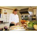 Norlandia tar över Mat Med Smak Måltidslösningar AB