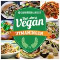 Över 1200 vill testa veganliv