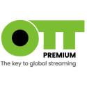 ​Xstream signs exclusive Asia Pacific Licensing Agreement with IOT Group subsidiary, OTT Premium