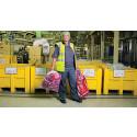 Nestlé: nollatoleranssi Euroopan jätteentuotannossa 2020 mennessä