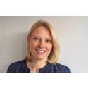 Från Vattenfall till UNICEF – Annika Bränning ny chef för insamling företag