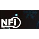 Ny utbildning i Community Management i samarbete med NFI och Digital Intelligence