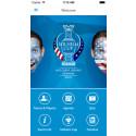 SAP ger alla golfvänner en helt ny digital upplevelse