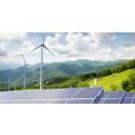 Power One satsar på hållbar lagring