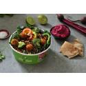 Picadeli lanserar unik vegansk produktnyhet
