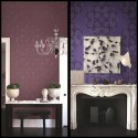 BENEFITS of Goodrich Wallcovering