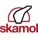 Skamol Logo