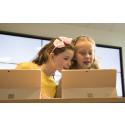 Microsoft og Code.org lanserer Minecraft Hour of Code-opplæringsverktøy for Computer Science Education Week