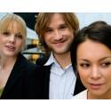 Stöd och matchning på Medborgarskolan i Eslöv