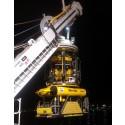IKM Subsea har vunnet ROV kontrakt fra eni Indonesia