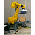 Workplace Safety Systems Market Adopts Innovation to Stay Competitive