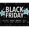 Qliro Groups e-handlare lanserar erbjudandesajten Qlipify.com inför Black Friday